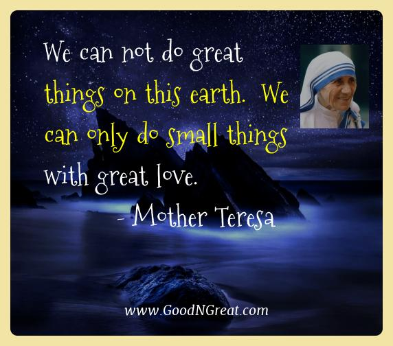 mother_teresa_best_quotes_341.jpg