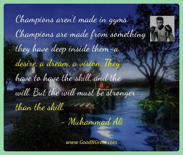 muhammad_ali_best_quotes_608.jpg