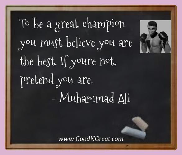 muhammad_ali_best_quotes_609.jpg