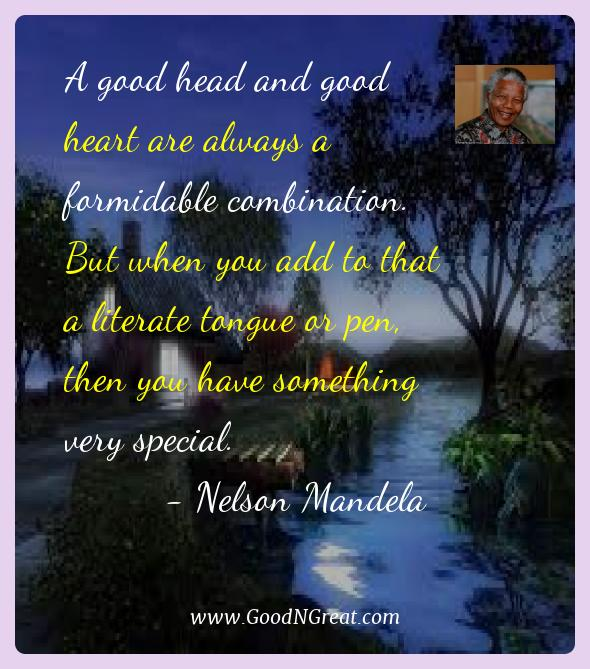 nelson_mandela_best_quotes_528.jpg