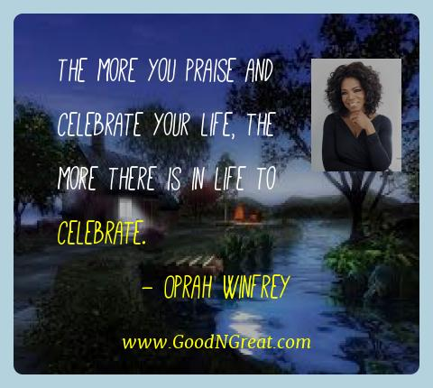 oprah_winfrey_best_quotes_228.jpg