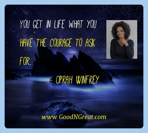 oprah_winfrey_best_quotes_232.jpg