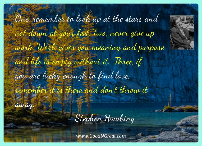 stephen_hawking_best_quotes_579.jpg