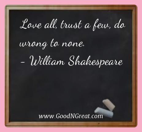 william_shakespeare_best_quotes_71.jpg