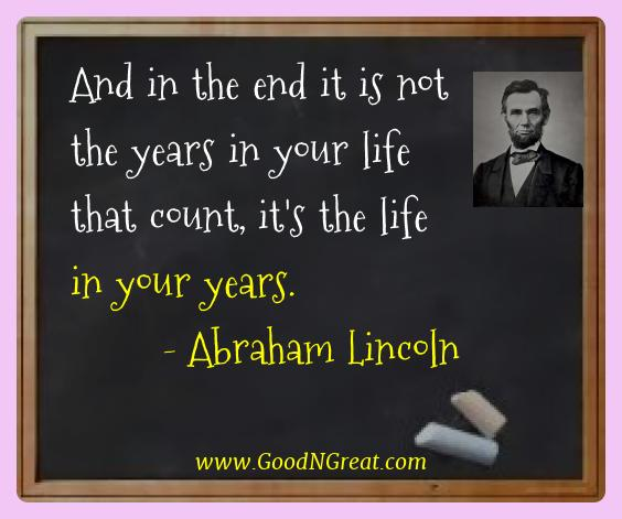 abraham_lincoln_best_quotes_261.jpg