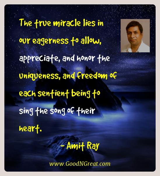 amit_ray_best_quotes_381.jpg