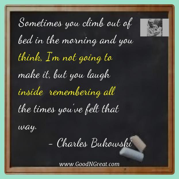 charles_bukowski_best_quotes_20.jpg