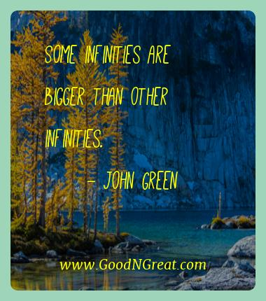 john_green_best_quotes_97.jpg