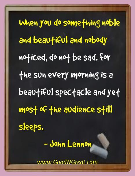 john_lennon_best_quotes_283.jpg