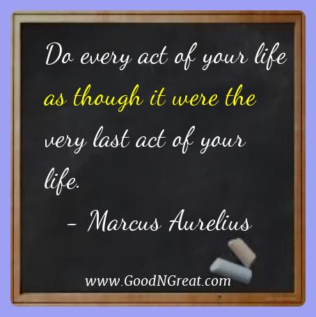 marcus_aurelius_best_quotes_473.jpg