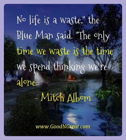 mitch_albom_best_quotes_346.jpg