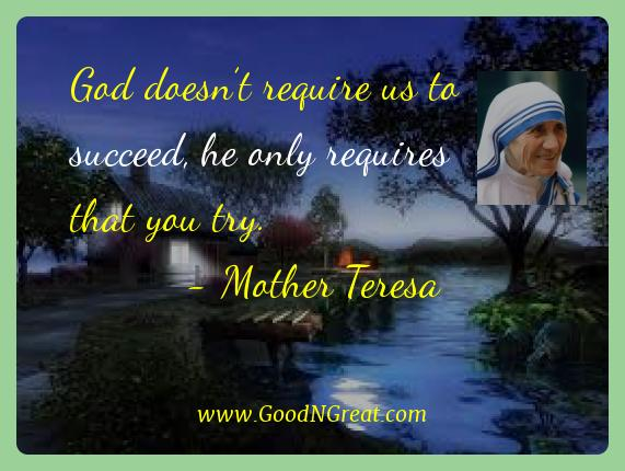 mother_teresa_best_quotes_296.jpg