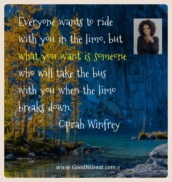 oprah_winfrey_best_quotes_222.jpg