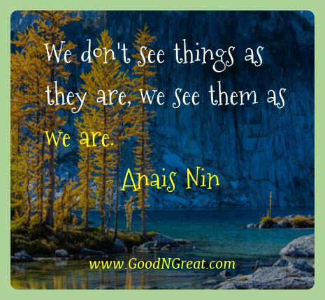 anais_nin_best_quotes_76.jpg