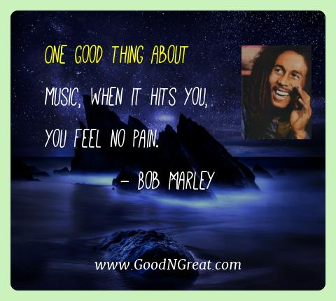 bob_marley_best_quotes_82.jpg