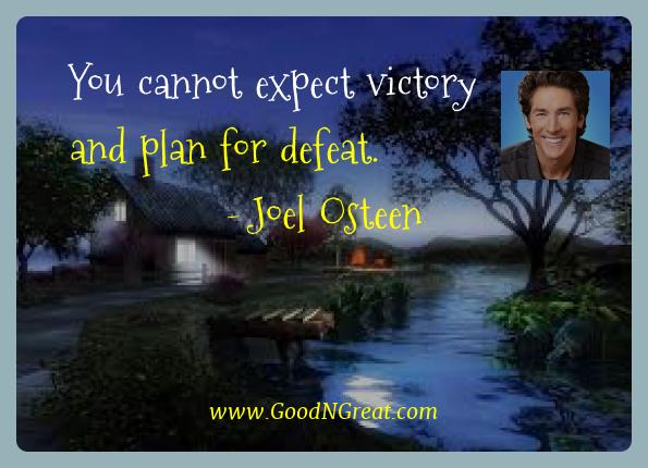 joel_osteen_best_quotes_32.jpg