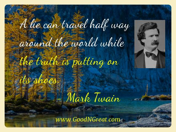 mark_twain_best_quotes_132.jpg