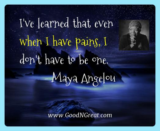 maya_angelou_best_quotes_176.jpg