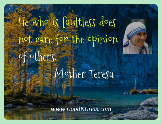 mother_teresa_best_quotes_334.jpg