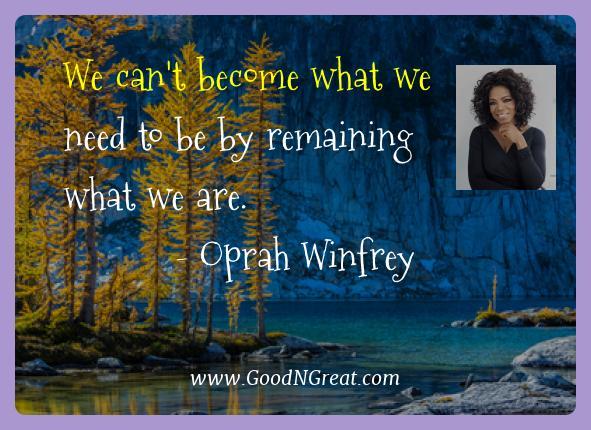 oprah_winfrey_best_quotes_237.jpg