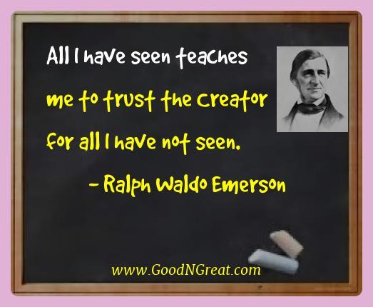 ralph_waldo_emerson_best_quotes_108.jpg