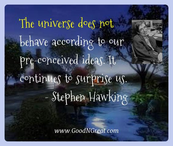 stephen_hawking_best_quotes_594.jpg