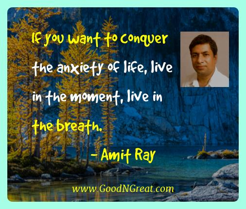 amit_ray_best_quotes_616.jpg