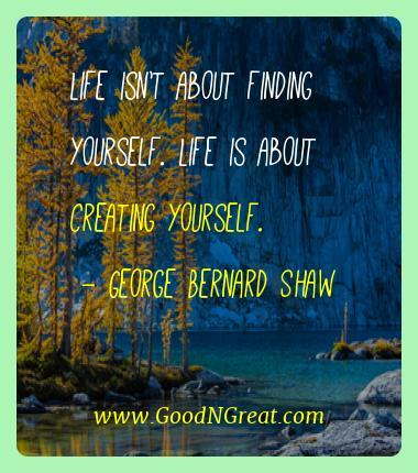 george_bernard_shaw_best_quotes_95.jpg