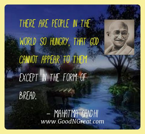 mahatma_gandhi_best_quotes_150.jpg