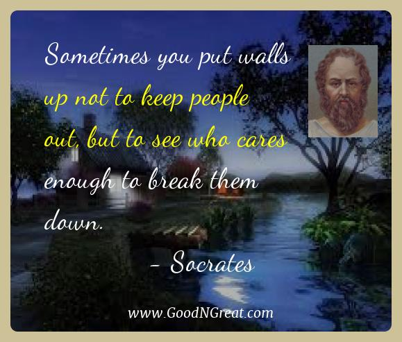 socrates_best_quotes_128.jpg