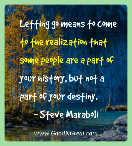 steve_maraboli_best_quotes_205.jpg