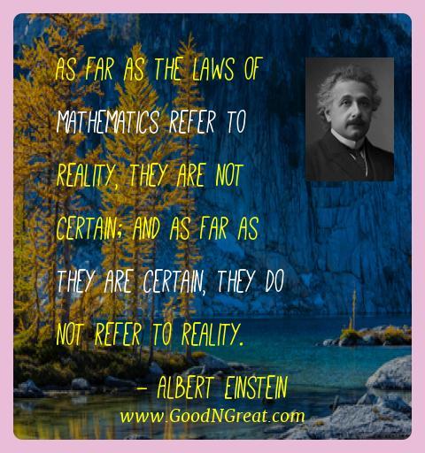 albert_einstein_best_quotes_553.jpg