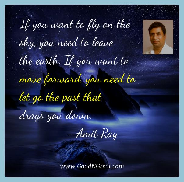 amit_ray_best_quotes_426.jpg