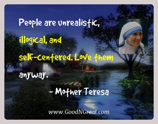 mother_teresa_best_quotes_310.jpg