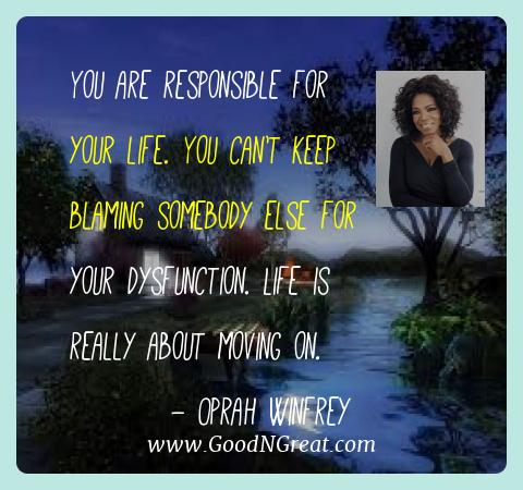 oprah_winfrey_best_quotes_242.jpg