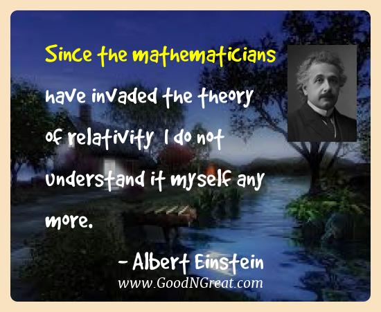 albert_einstein_best_quotes_565.jpg