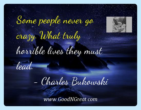 charles_bukowski_best_quotes_19.jpg