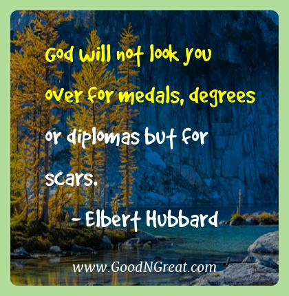 elbert_hubbard_best_quotes_287.jpg