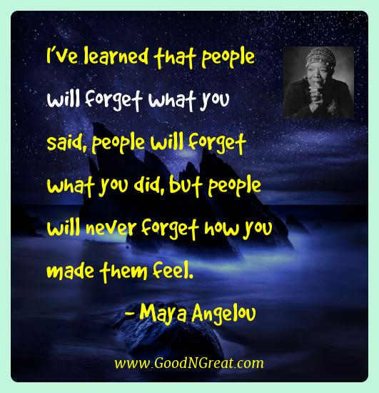 maya_angelou_best_quotes_158.jpg