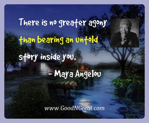 maya_angelou_best_quotes_80.jpg