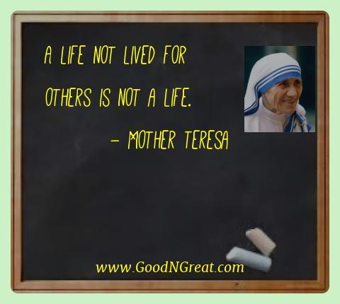 mother_teresa_best_quotes_303.jpg