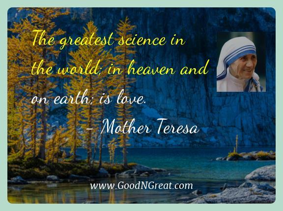 mother_teresa_best_quotes_320.jpg