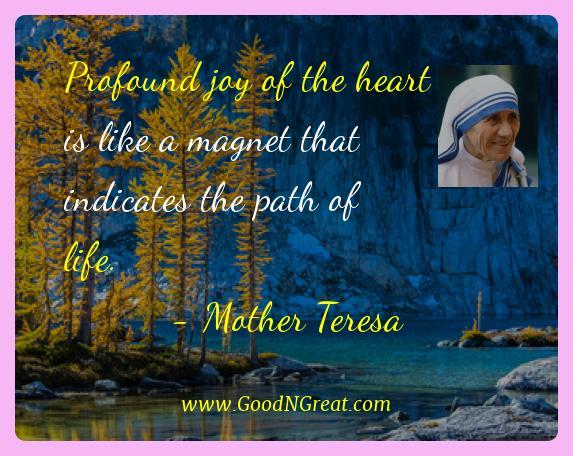 mother_teresa_best_quotes_322.jpg