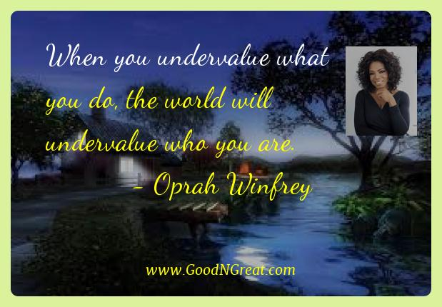 oprah_winfrey_best_quotes_239.jpg