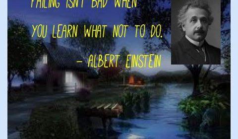 albert_einstein_best_quotes_563.jpg