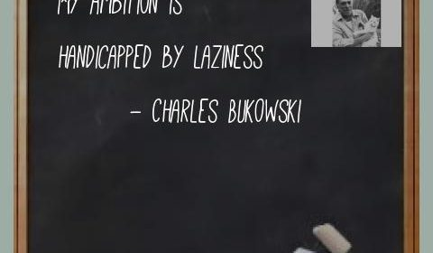 charles_bukowski_best_quotes_21.jpg