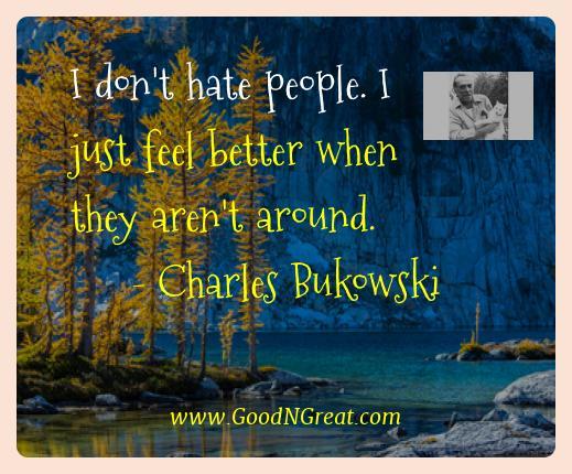 charles_bukowski_best_quotes_22.jpg