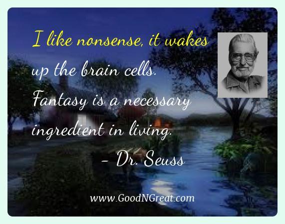 dr._seuss_best_quotes_67.jpg