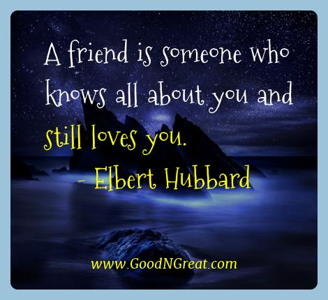 elbert_hubbard_best_quotes_597.jpg