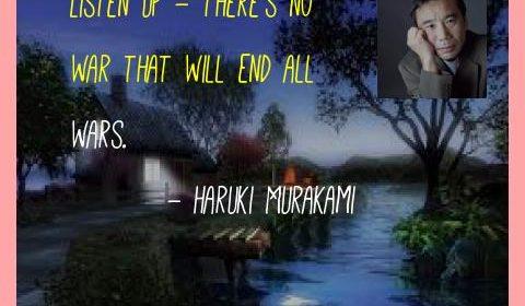 haruki_murakami_best_quotes_11.jpg